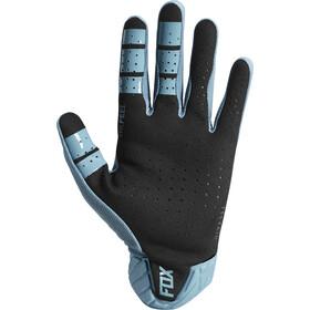 Fox Flexair Gloves Herren light blue